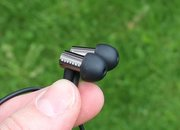 Creative Aurvana In-Ear 2 headphones   - photo 4