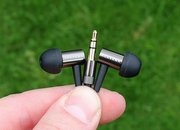 Creative Aurvana In-Ear 2 headphones   - photo 5
