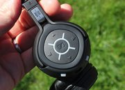 Sennheiser MM 450 Bluetooth headphones   - photo 2