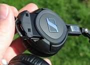 Sennheiser MM 450 Bluetooth headphones   - photo 3