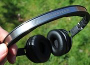 Sennheiser MM 450 Bluetooth headphones   - photo 5
