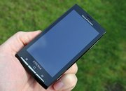 Sony Ericsson Xperia X10  - photo 2