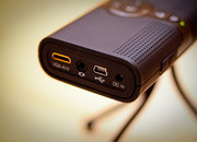 3M MPro150 Pocket Projector   - photo 5
