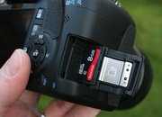 Canon EOS 550D DSLR camera   - photo 5