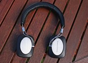 Bowers and Wilkins P5 headphones   - photo 3
