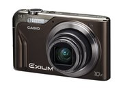 Casio Exilim EX-H15 camera   - photo 4