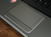 Acer Aspire 4820TG notebook   - photo 2