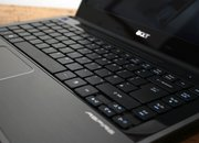 Acer Aspire 4820TG notebook   - photo 3