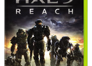 First Look: Halo Reach - photo 2