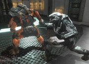 First Look: Halo Reach - photo 3