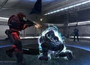 First Look: Halo Reach - photo 4