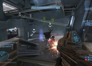 First Look: Halo Reach - photo 5