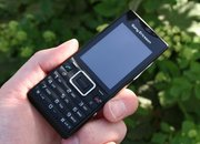 Sony Ericsson Elm  - photo 3