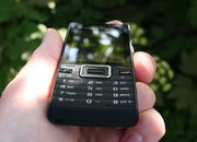Sony Ericsson Elm  - photo 5