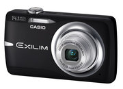 Casio Exilim EX-Z550 compact camera   - photo 2