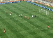 FIFA World Cup 2010 - PS3 - photo 2