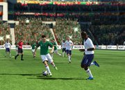 FIFA World Cup 2010 - PS3 - photo 3
