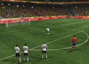 FIFA World Cup 2010 - PS3 - photo 4