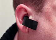 Jawbone Icon Bluetooth headset - photo 4