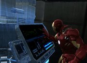 Iron Man 2 - Xbox 360   - photo 2