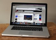 Apple MacBook Pro 15-inch i5 notebook   - photo 2
