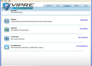 Sunbelt Software VIPRE Antivirus Premium - PC - photo 4