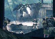Lost Planet 2 - PS3 - photo 3