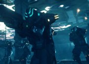 Lost Planet 2 - PS3 - photo 5