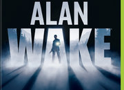 Alan Wake - Xbox 360   - photo 2