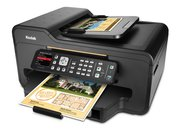 Kodak ESP Office 6150 all-in-one printer   - photo 1