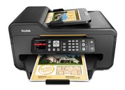 Kodak ESP Office 6150 all-in-one printer   - photo 2