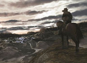 Red Dead Redemption - PS3   - photo 3