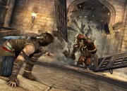 Prince of Persia: The Forgotten Sands - Xbox 360  - photo 4