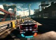 Split/Second: Velocity - PS3 - photo 3