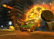 First Look: Crackdown 2 - Xbox 360 - photo 3