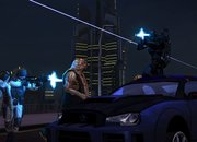 First Look: Crackdown 2 - Xbox 360 - photo 4