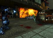 First Look: Crackdown 2 - Xbox 360 - photo 5