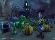 First Look: Toy Story 3 - Xbox 360 - photo 5