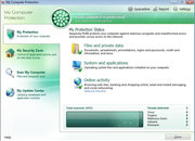Kaspersky PURE - PC  - photo 3