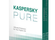 Kaspersky PURE - PC  - photo 5