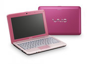 Sony VAIO VPCM12M1E/P notebook   - photo 2