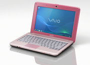 Sony VAIO VPCM12M1E/P notebook   - photo 3