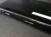 Bush DVB680 receiver   - photo 1