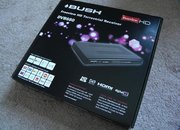 Bush DVB680 receiver   - photo 3