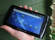 Archos 7 Home Tablet   - photo 2