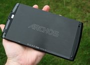 Archos 7 Home Tablet   - photo 4