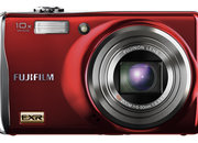 Fujifilm FinePix F80EXR camera   - photo 3