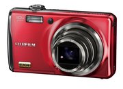 Fujifilm FinePix F80EXR camera   - photo 4