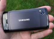 Samsung Wave GT-S8500 - photo 4
