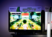 First Look: Microsoft Kinect for Xbox 360 - photo 5